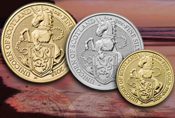 Pinehurst Coin Exchange