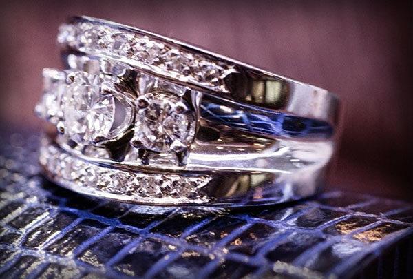 Heavenly Pines Jewelry & Design