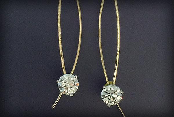 Jewels of Pinehurst Inc