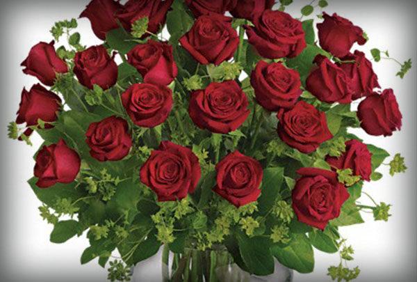 Carmen's Flower Boutique