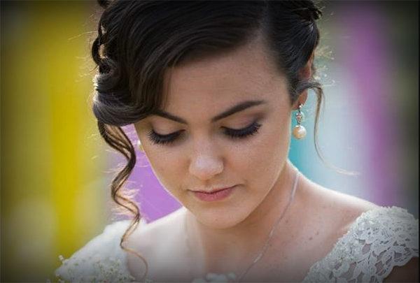 Brides Etc
