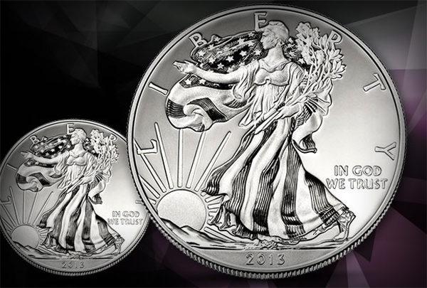 Carolina Coins and Gold