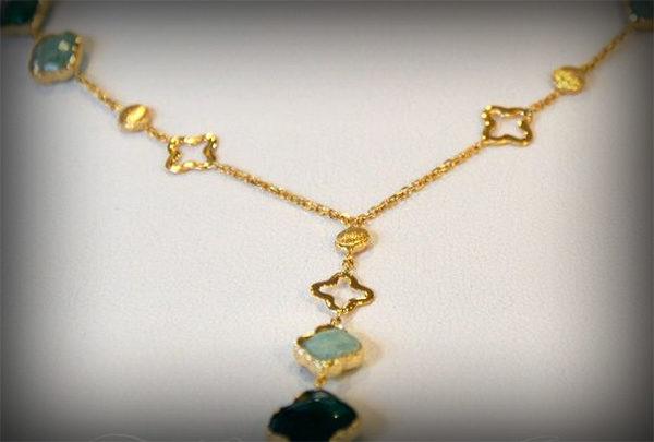 Honeycutt Jewelers